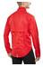 Sugoi Versa Bike Jacket Men chili red